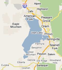 utah-county-map