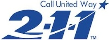 Call 211 new cropped