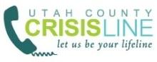Crisis Line Logo - cropped
