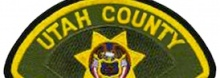 Utah County Sheriff logo crop 2